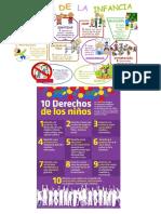 DERECHOS DELNIÑO.docx