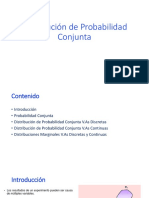 Distr_Conjunta (1)