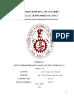 Informe N°8 - Lab. Máq. Estáticas - copia