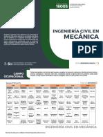 ingenieria_civil_mecanica.pdf