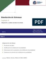 Clase_04_Adquisición de Datos.pdf