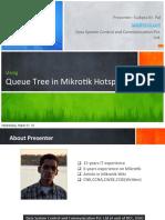 queue mikrotik pradipta.pdf