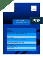 Religión 10º - Guía - Las Sectas.pdf
