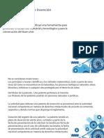 Xavier PDF