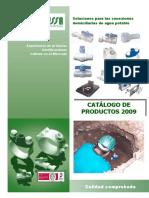 1_5_Catalogo%20de%20Productos%202009.pdf