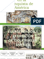 evangelizacinespaoladeamrica-161120151415