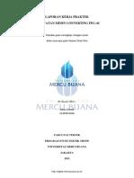 Cover (4).pdf