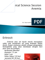 css anemia.pptx