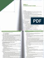 312571106-AMG-III-oncologie.pdf