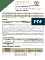 III UNIDAD 3ERO 2019.docx