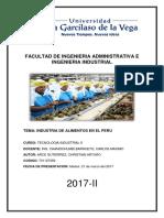 344547401-Informe-Industria-Alimenticia.docx