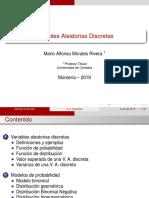 VariablesAleatoriasDiscretas.pdf