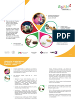 Lámina Alim. Del Niño y La Niña de 6 a 24 Meses (1)