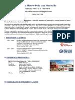 CV-Sandro de La Cruz Ventocilla2