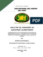 Ega Peña