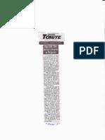 Abante Tonite, June 19, 2019, Mga ABS-CBN worker umapela sa Kongreso.pdf