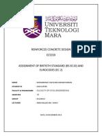 Assignment RC 999.pdf