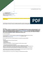 Gmail - Fwd_ Re_ Re_ Hacer Cita