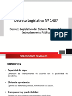3 Sistema Nac Endeudamiento DL N° 1437   (1)