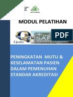 modul pelatihan.pdf