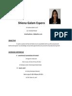 Shiena Galam Esper3-1