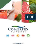 Comerpes_CatalogoV5-3