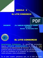 73355218 SOLICITUD Devolucion de Dinero