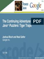 javapuzzlesNew.pdf