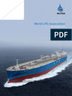 WLPGA-Annual-Report-2016.pdf