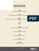 Sample-Call-Center-Script-Technical-Support.pdf
