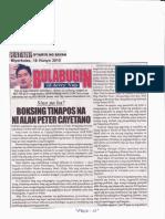Hataw, June 19, 2019, Boksing tinapos na ni Allan Peter Cayetano.pdf