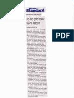 Manila Standard, June 19, 2019, RoRo gets boost from Arroyo.pdf