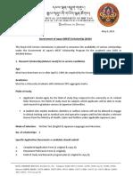 MEXT-scholarshipDocuements.pdf