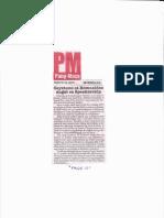 Pang Masa, June 19, 2019, Cayetano at Romualdez angat sa Speakership.pdf