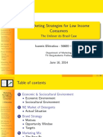 346862955-Case-Study-Solution-Unilever-Brazil-i.pdf