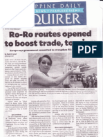 Philippine Daily Inquirer, June 19, 2019, Ro-Ro routes opened to boost trade, tourism.pdf