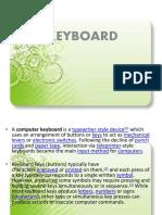 keyboard (1).pdf