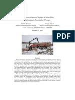 Hansson_Servin_Semi-autonomous Shared Control for Redundant Forwarder Cranes.pdf