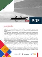 Ficha temática pueblos indígenas