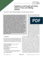 Review inhibitory metabolites.pdf