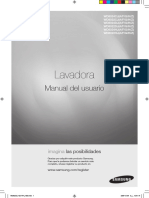 LAVADORA SAMSUNG WD8024CJ-02779A_AES_YIA_