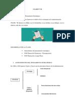 PLANI MATERIA COMPLETO.docx