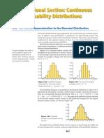 ApproxBinomial2Normal.pdf