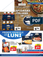 Revista_Lidl.pdf