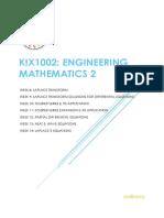 KIX1002_W8-W14 V6_Week 10 _ 11 Updated from Khoo 1 Aug 2018.pdf