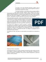 Informe-Vidrio
