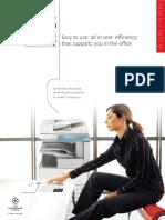 canon-ir2230-ir3530-brochure.pdf
