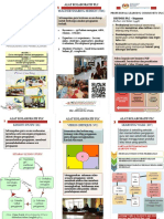 3. Brochure PLC sisc+
