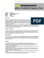 Captura-digital-y-revelado-Capture-One.pdf
