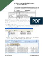 01. Petunjuk Penggunaan.pdf